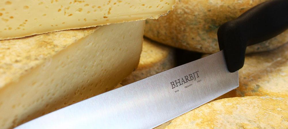articoli-coltelli-da-formaggio