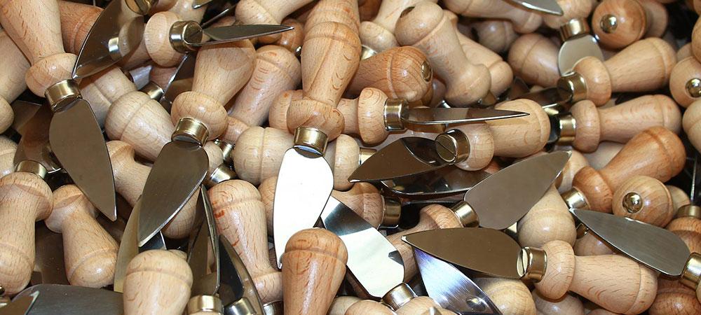 articoli-mini-coltelli