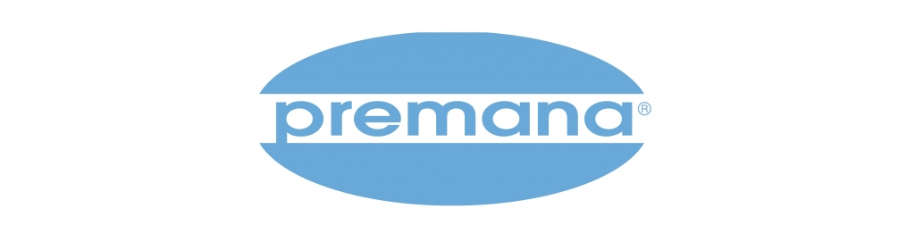 logo-premana